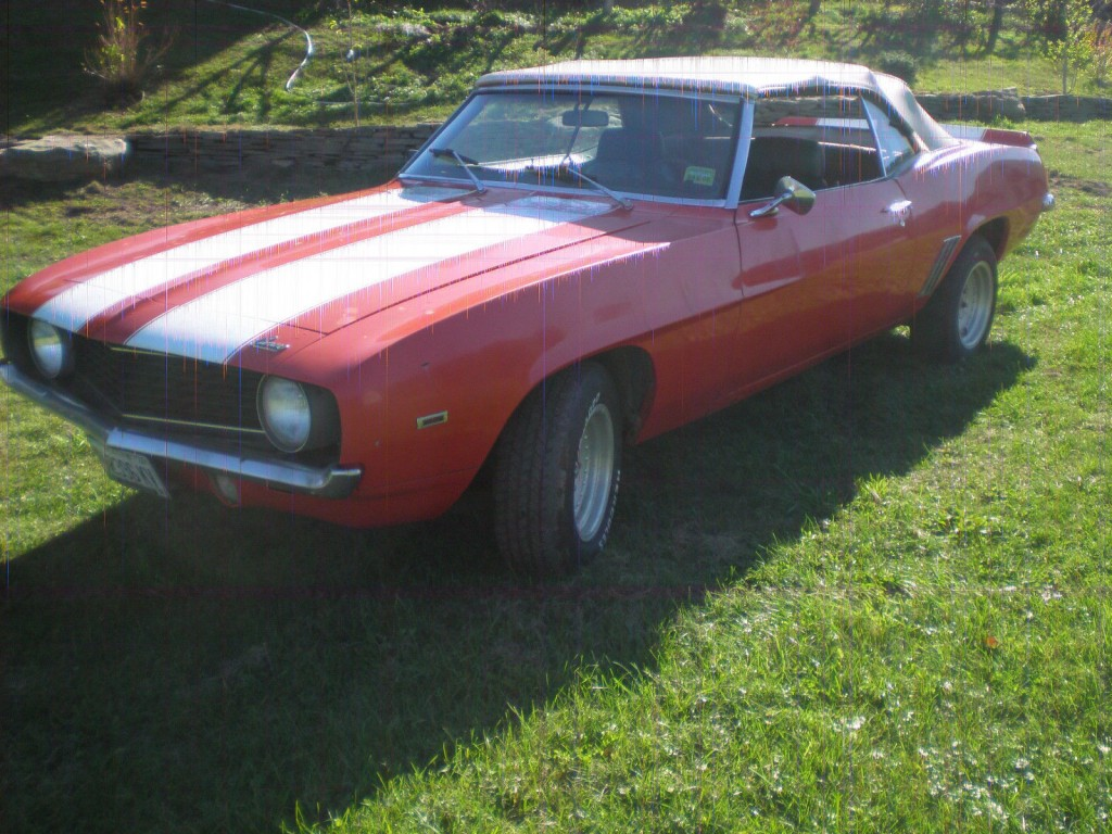 1969 chevrolet camaro convertible for sale. Black Bedroom Furniture Sets. Home Design Ideas