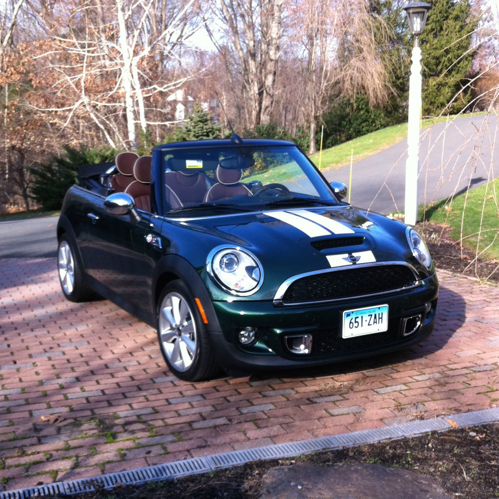 2012 mini cooper s convertible for sale. Black Bedroom Furniture Sets. Home Design Ideas