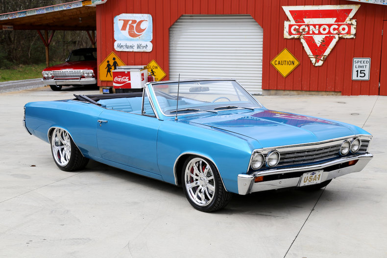 Mopp 1212 1965 Plymouth Valiant 200 in addition 1967 Camaro Hideaway Headlight Wiring Diagram With besides 1967 Chevrolet Malibu Convertible 2 in addition 2018 Ford Torino Gt together with 6 Classic Muscle Cars Can Afford South Africa. on 1967 chevelle dash