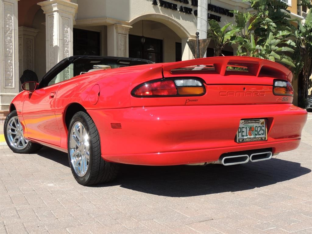 2001 chevrolet camaro z28 for sale. Cars Review. Best American Auto & Cars Review