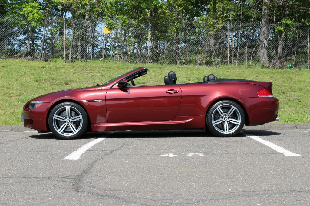 Bmw M Convertible For Sale X on 2003 Bmw 325i Convertible