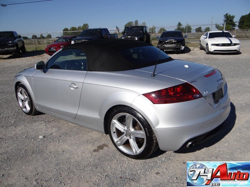 convertible audi for sale related keywords suggestions convertible. Cars Review. Best American Auto & Cars Review