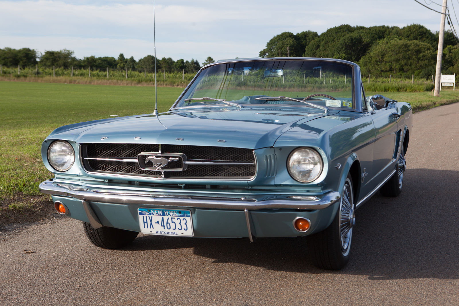 1965 ford mustang convertible for sale. Cars Review. Best American Auto & Cars Review