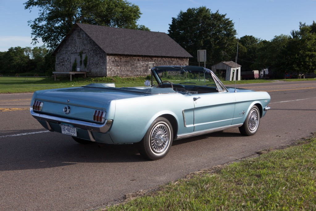 1965 ford mustang convertible for sale carnutts info. Black Bedroom Furniture Sets. Home Design Ideas