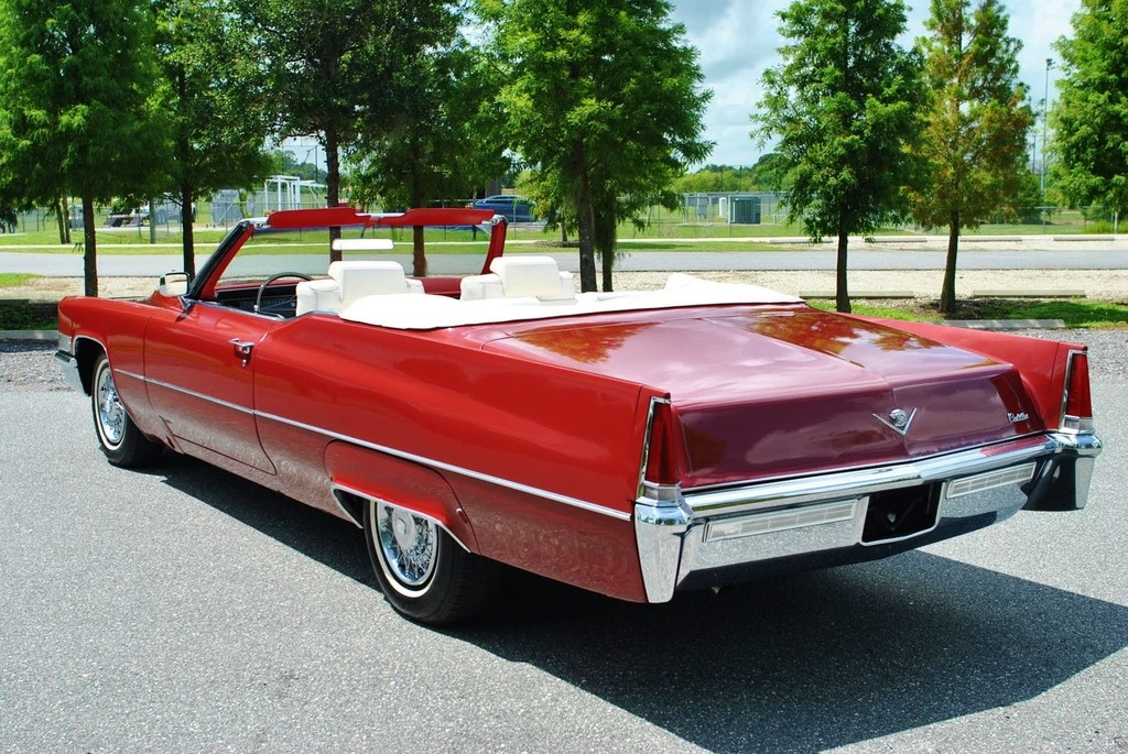 1969 cadillac deville convertible for sale. Black Bedroom Furniture Sets. Home Design Ideas